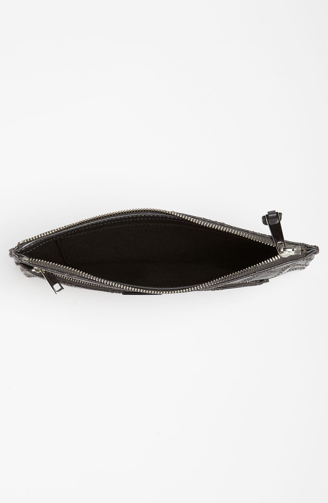Alternate Image 3  - MARC JACOBS 'Small' Leather Pouch