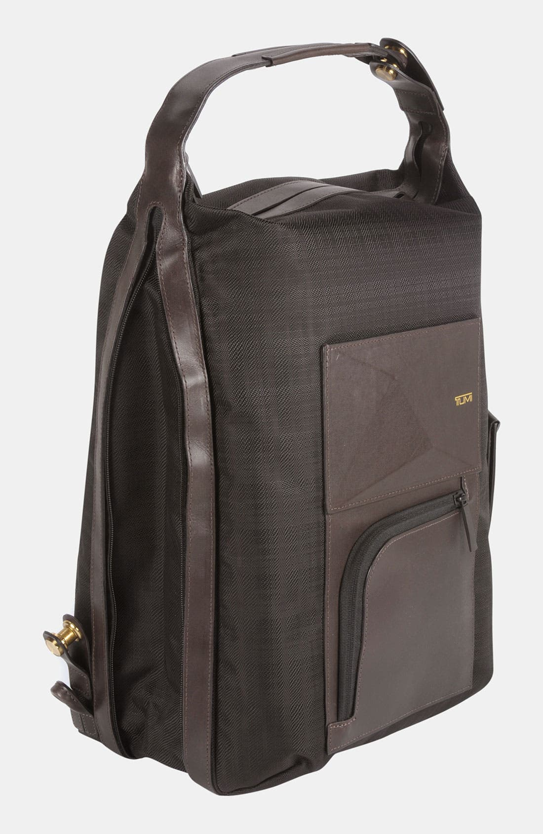 Alternate Image 4  - Tumi 'Dror' Backpack