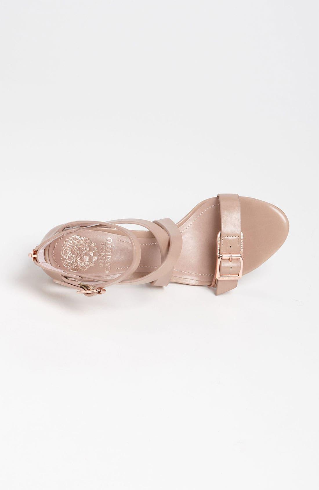 Alternate Image 2  - Vince Camuto 'Tessem' Sandal