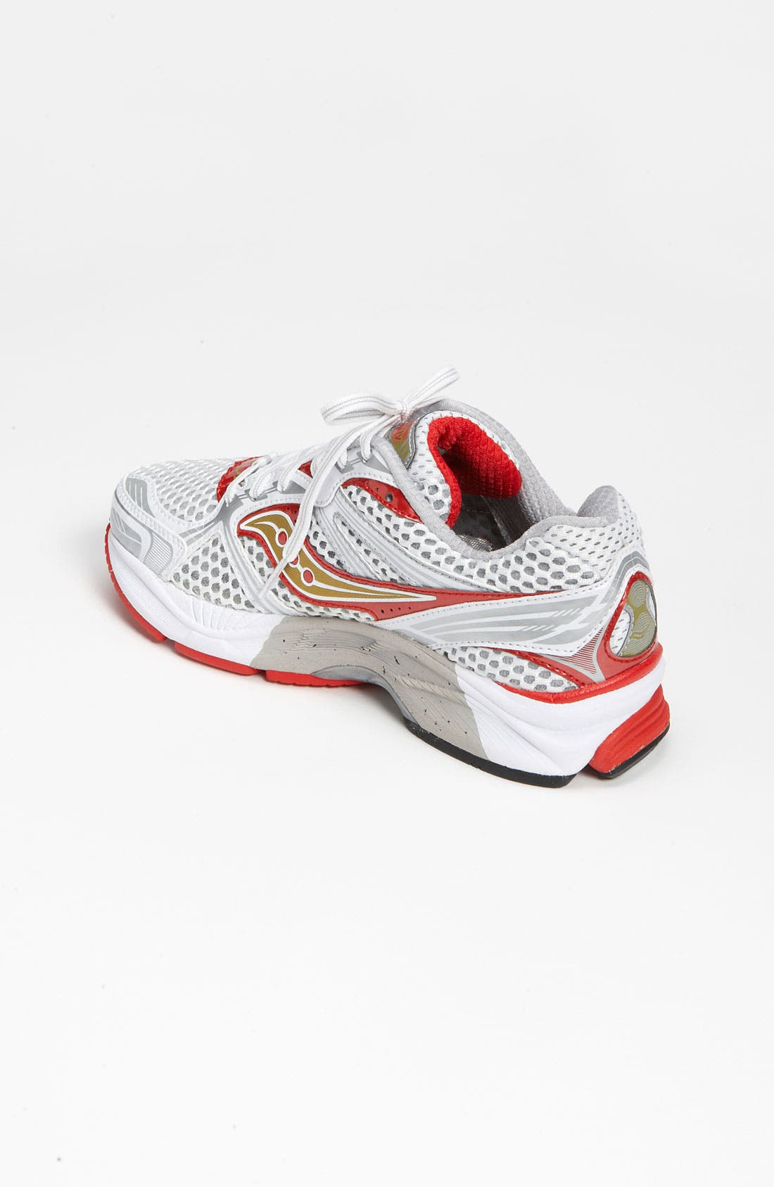 Alternate Image 2  - Saucony 'ProGrid Guide 5' Running Shoe (Women)
