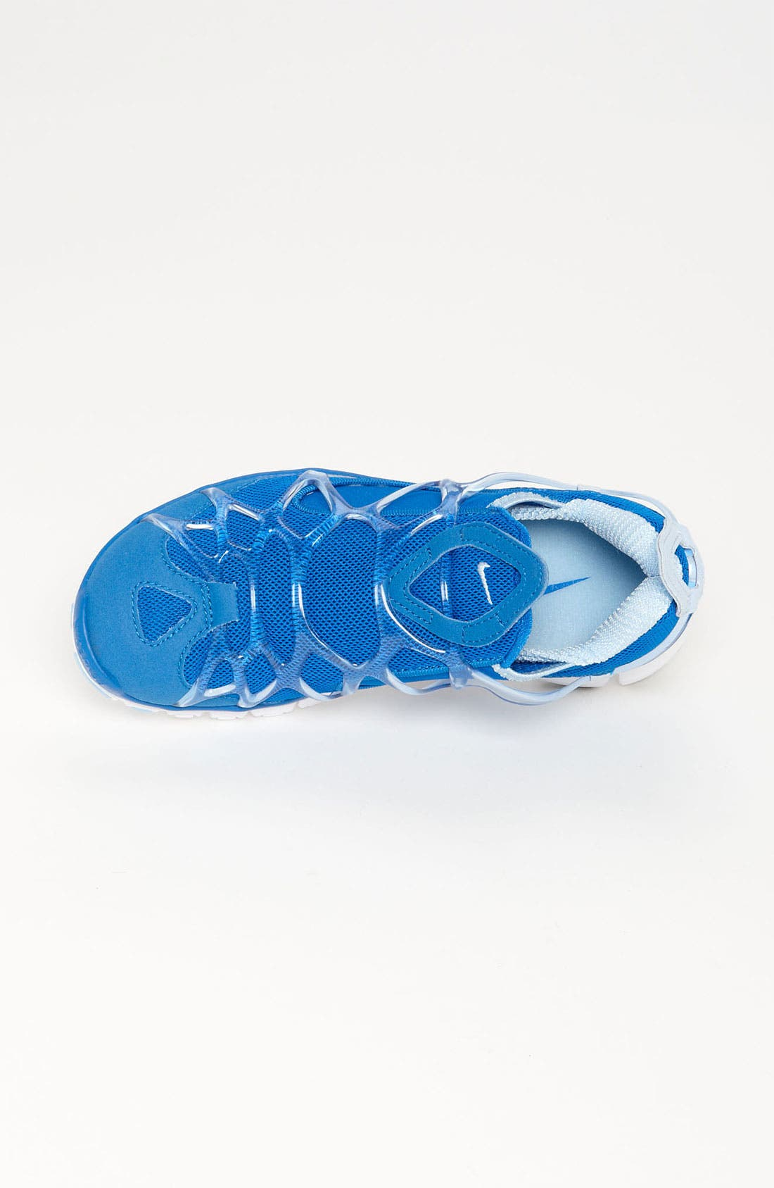 Alternate Image 3  - Nike 'Kukini Free' Running Shoe (Women)
