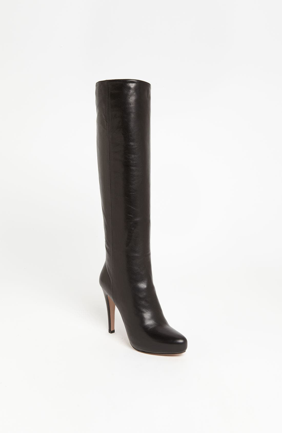 Alternate Image 1 Selected - Prada Tall Boot