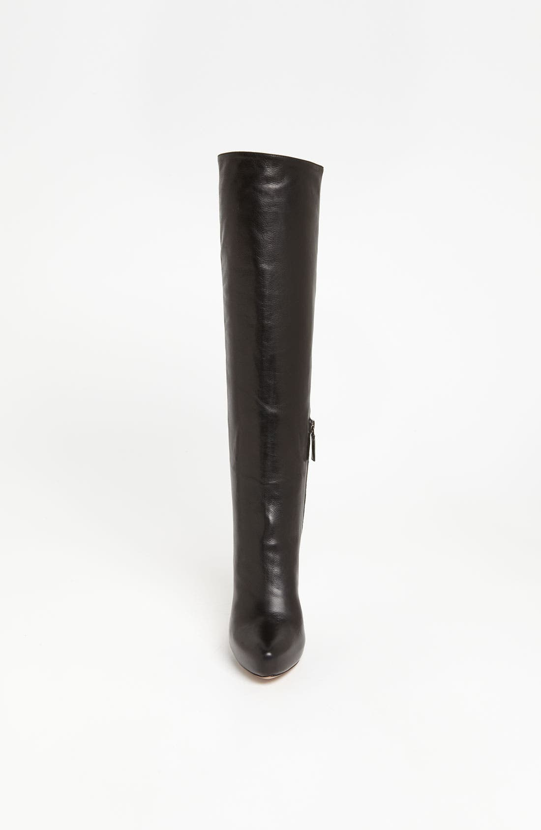 Alternate Image 3  - Prada Tall Boot