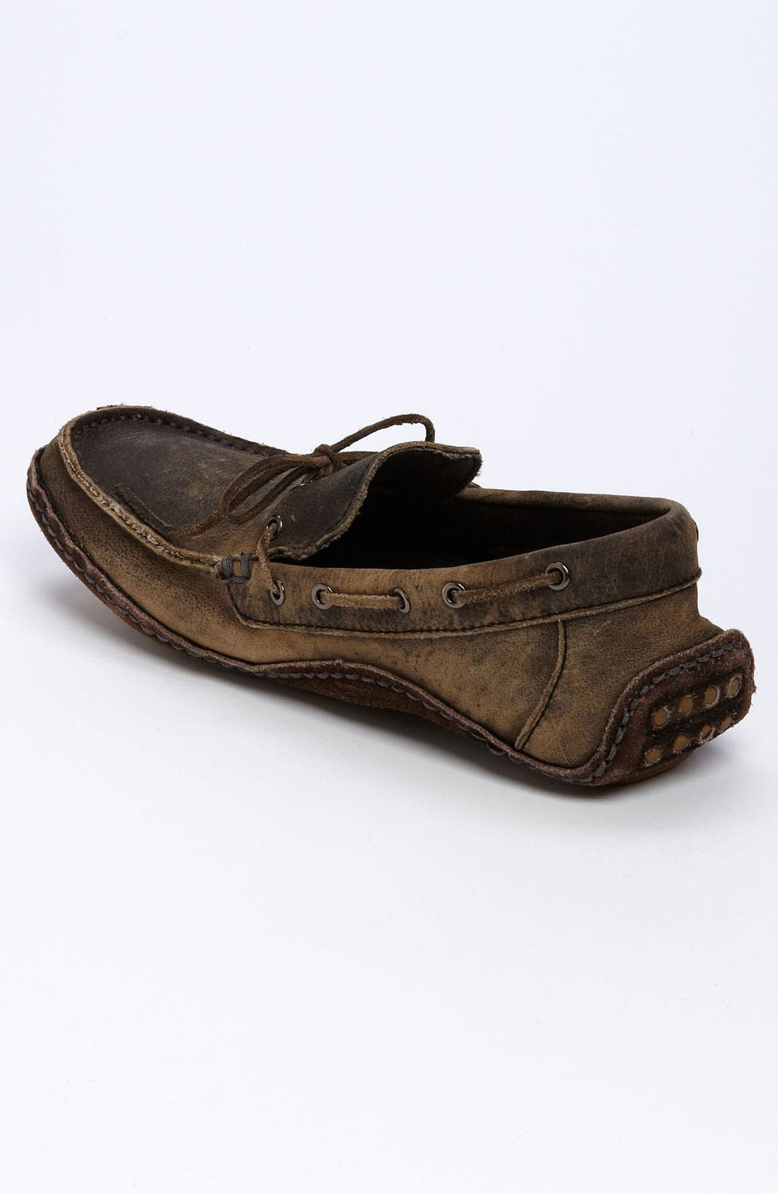 Alternate Image 2  - Bed Stu 'Surfliner' Driving Shoe (Online Only)