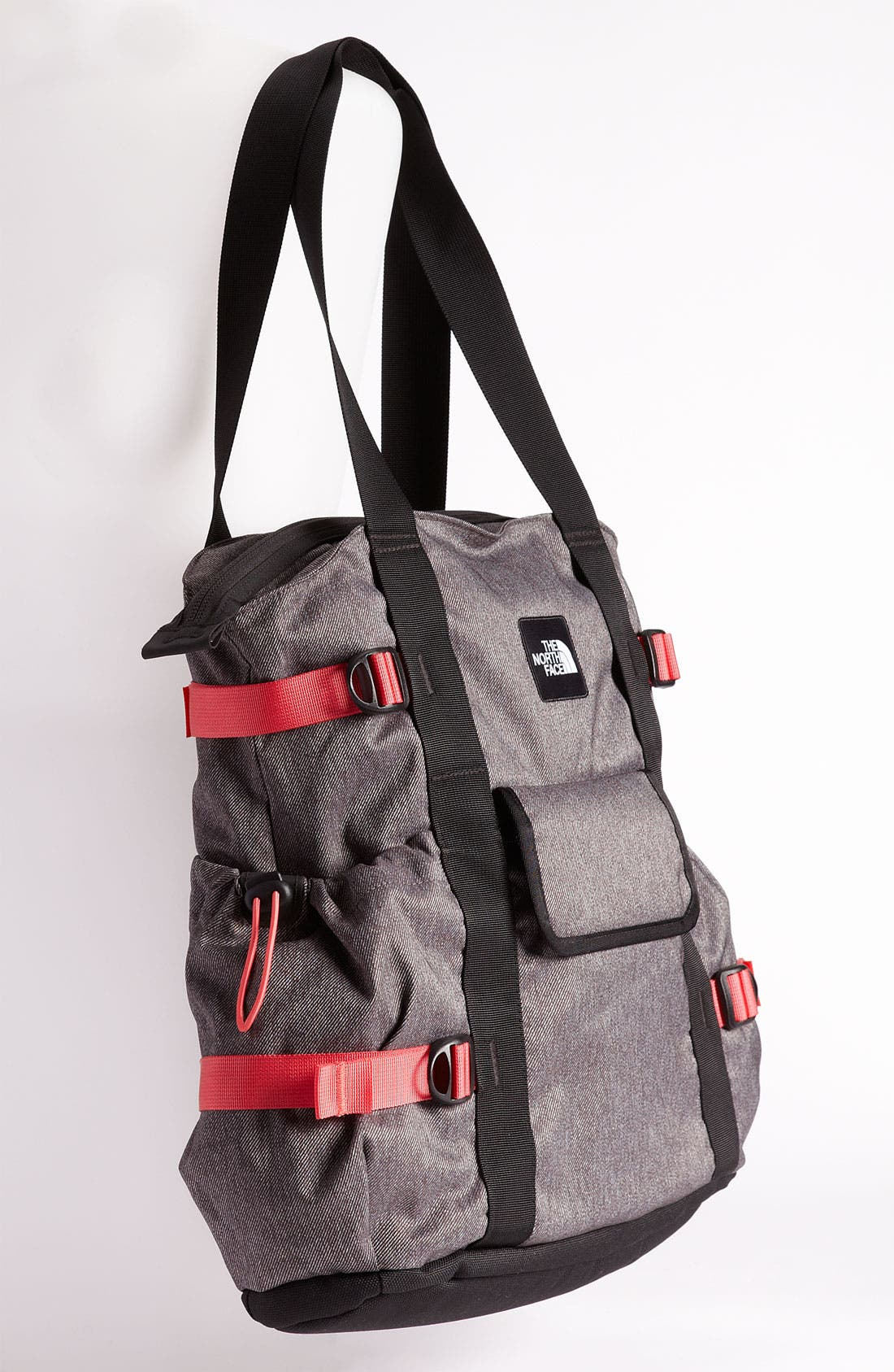 Alternate Image 2  - The North Face 'Midtown' Tote