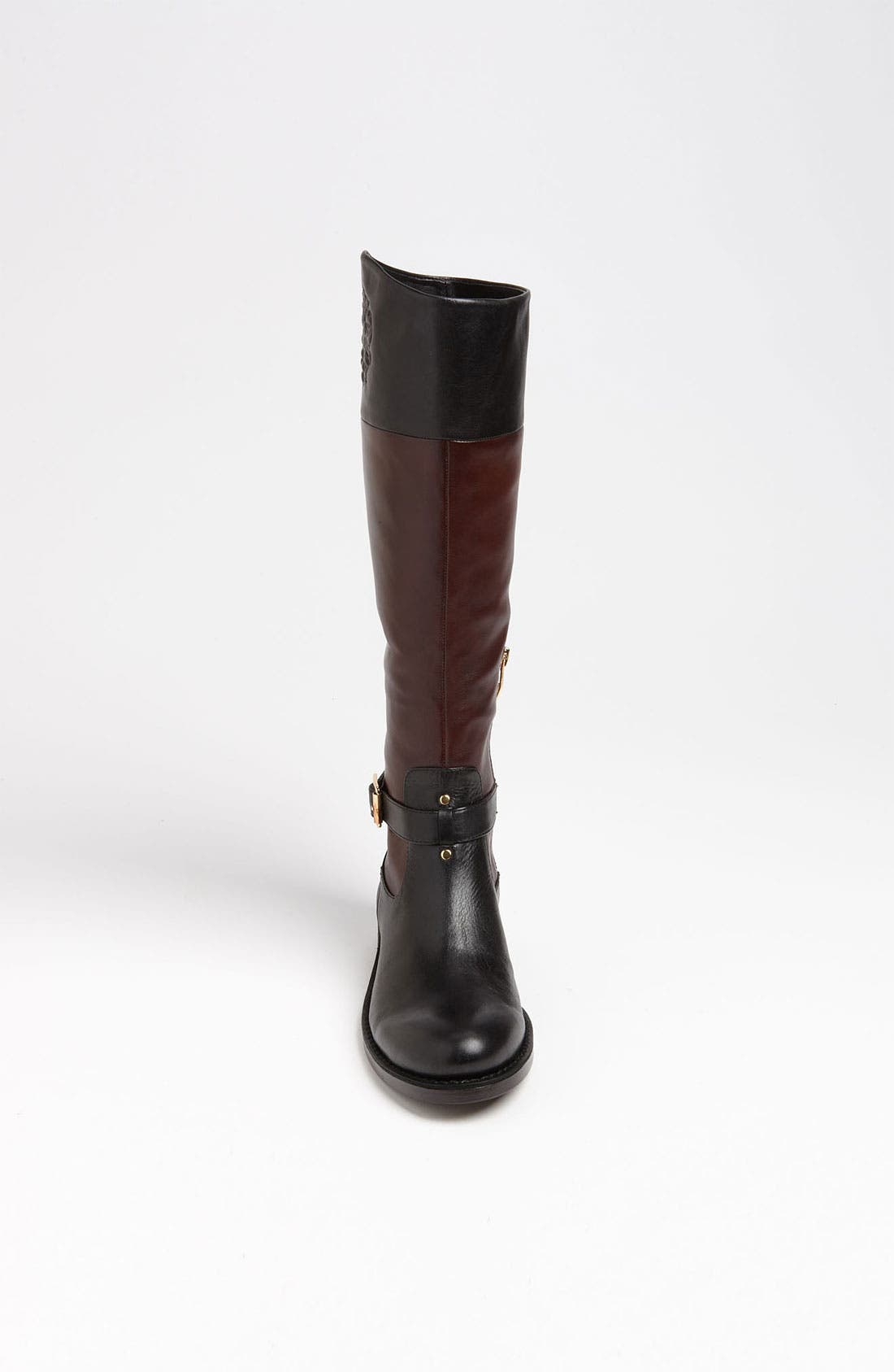 Alternate Image 3  - Vince Camuto 'Flavian' Boot