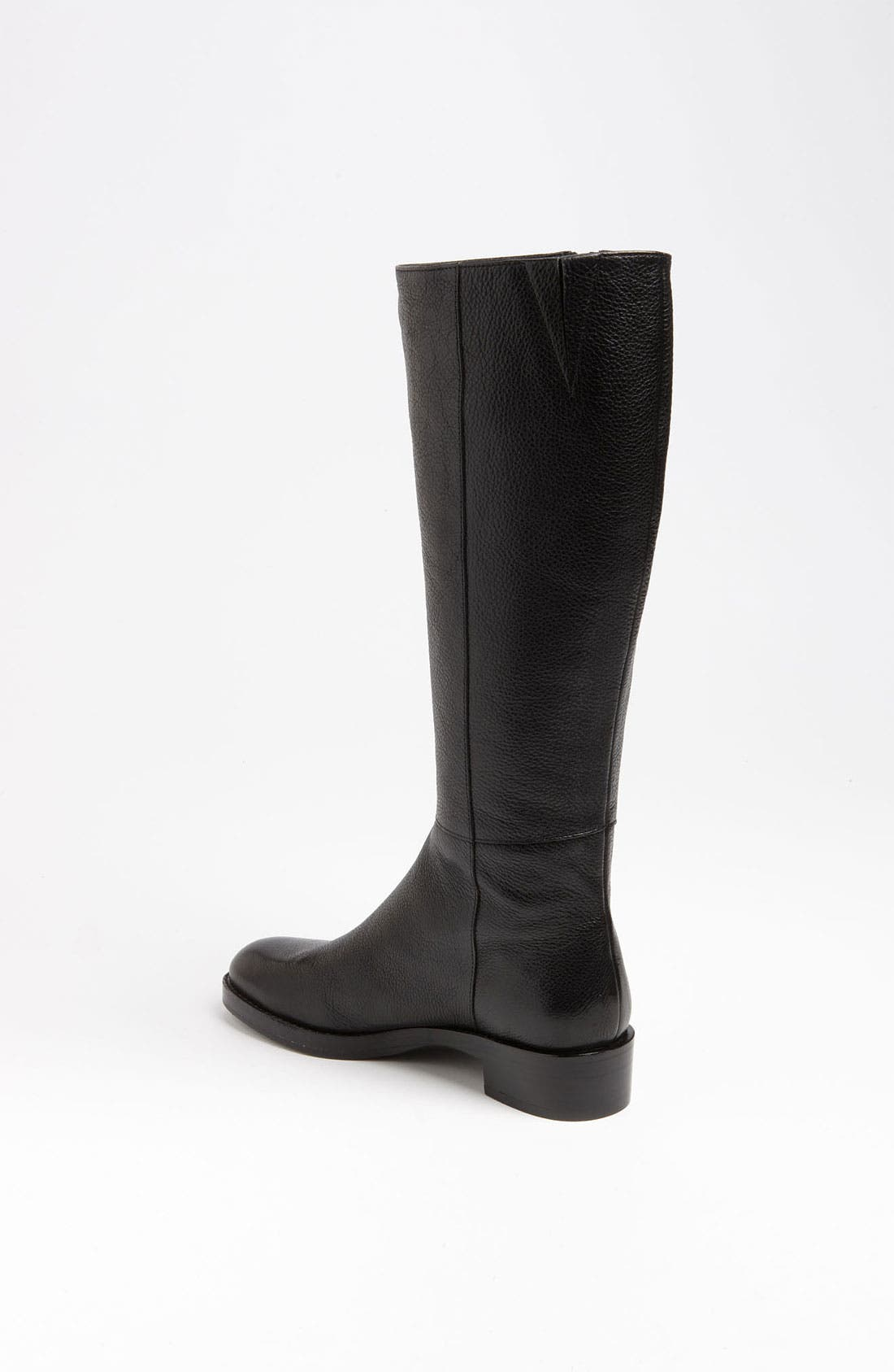 Alternate Image 2  - Via Spiga 'Gretchen' Boot
