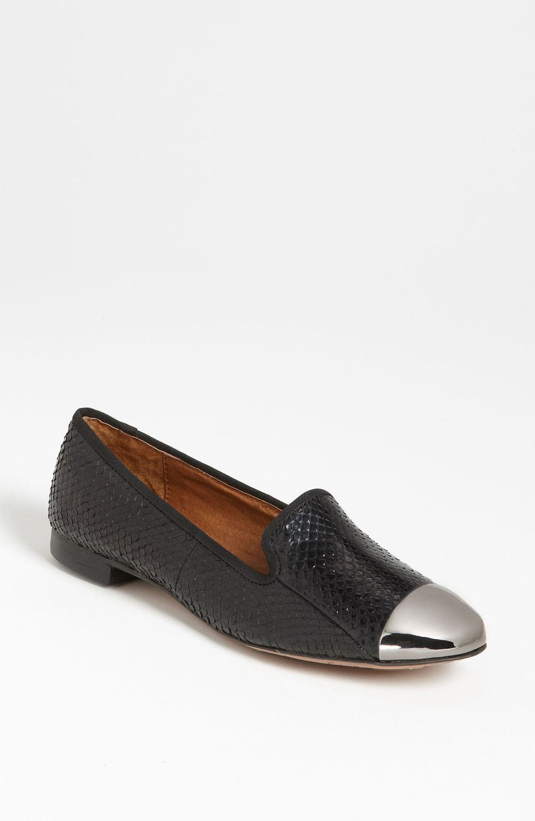 Alternate Image 1 Selected - Sam Edelman 'Aster' Flat