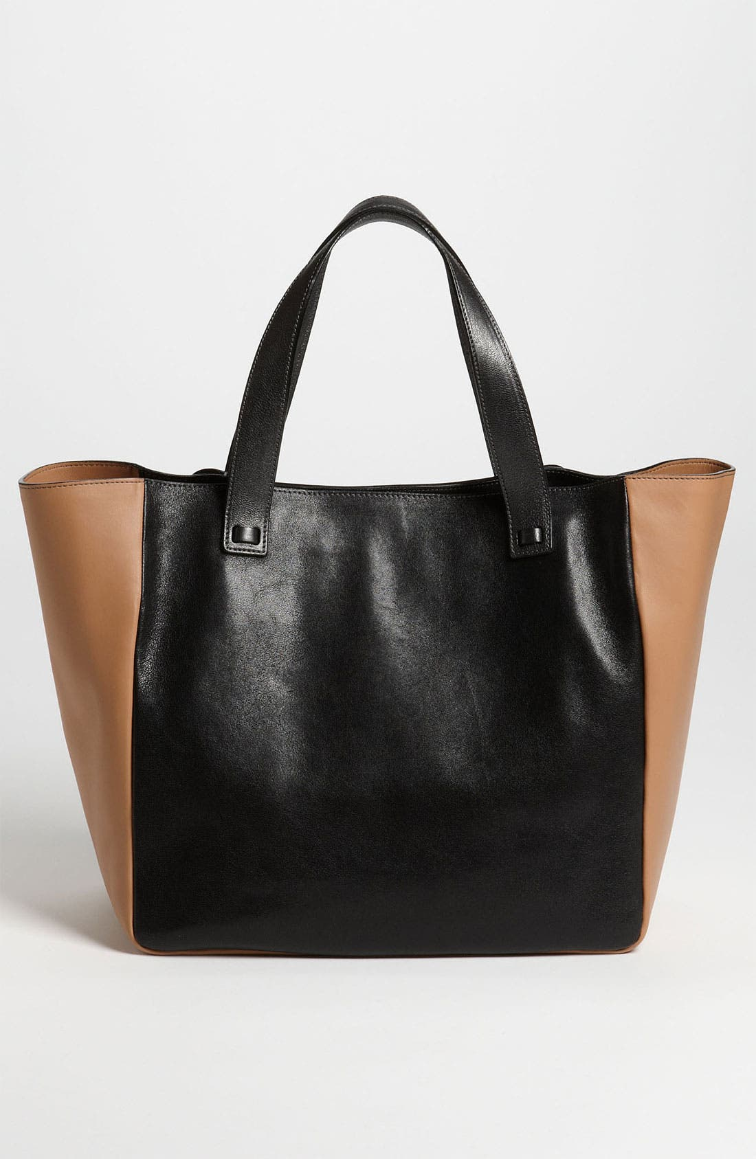 Alternate Image 4  - MARC JACOBS 'Khaki' Tote