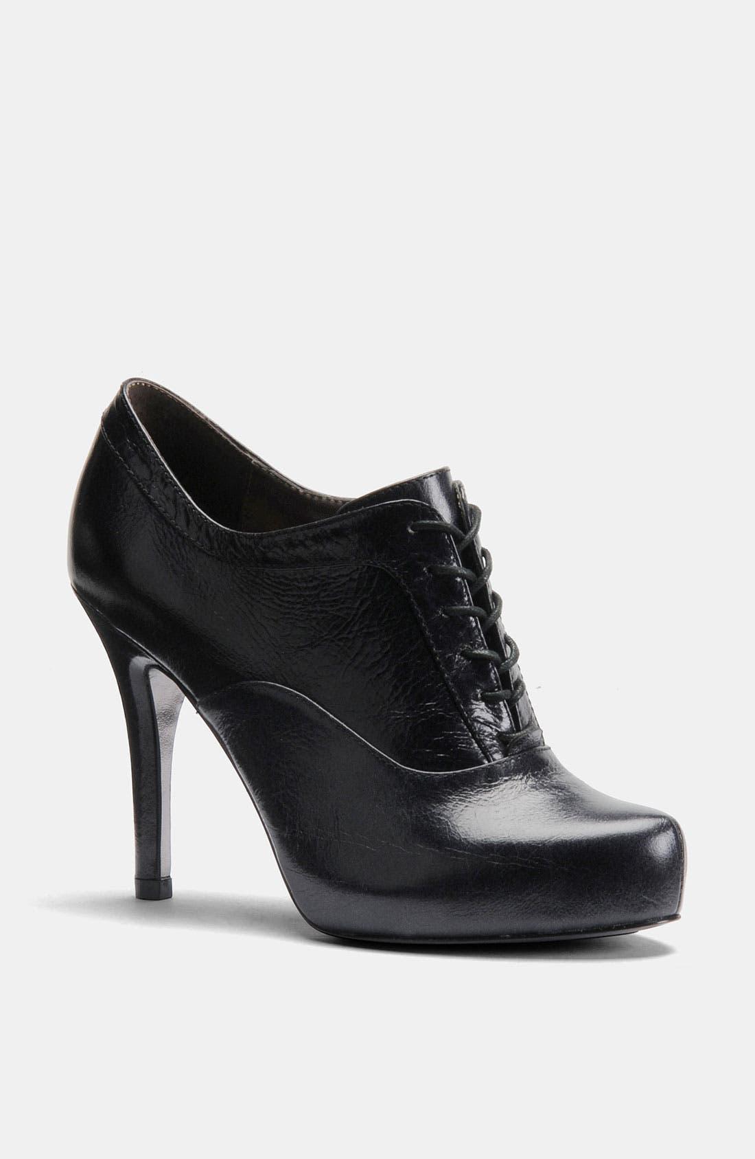Alternate Image 1 Selected - Isolá 'Coralia' High Heel Oxford