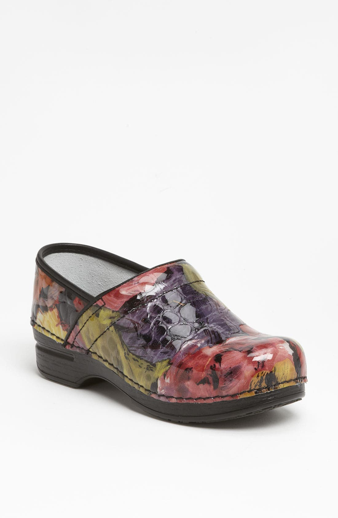 Alternate Image 1 Selected - Dansko 'MTO Professional XP' Clog