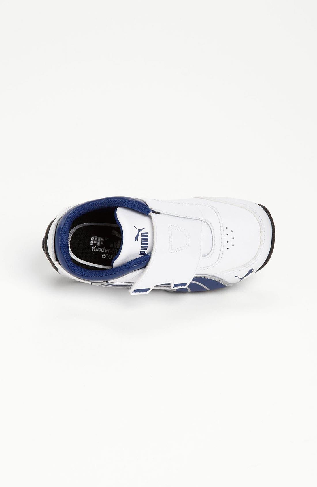 Alternate Image 3  - PUMA 'Drift Cat 4' Sneaker (Baby, Walker, Toddler, Little Kid & Big Kid)