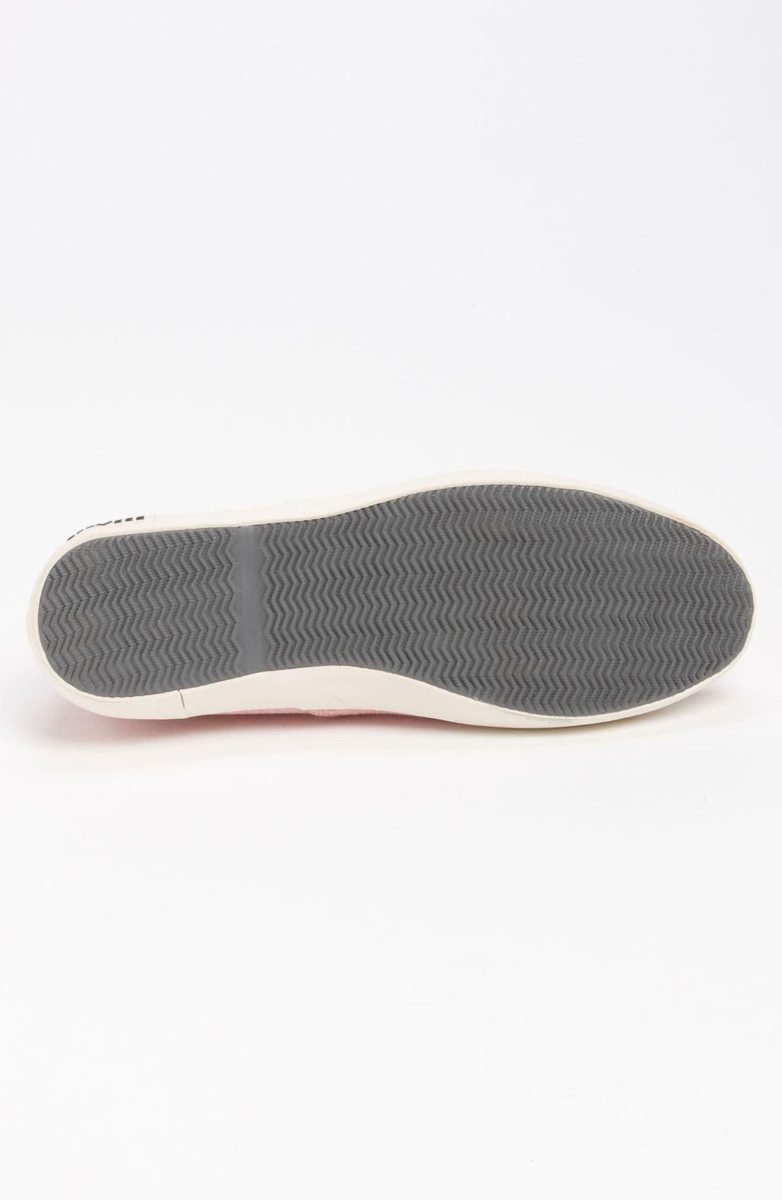 Alternate Image 4  - SeaVees 'Beefy' Sneaker