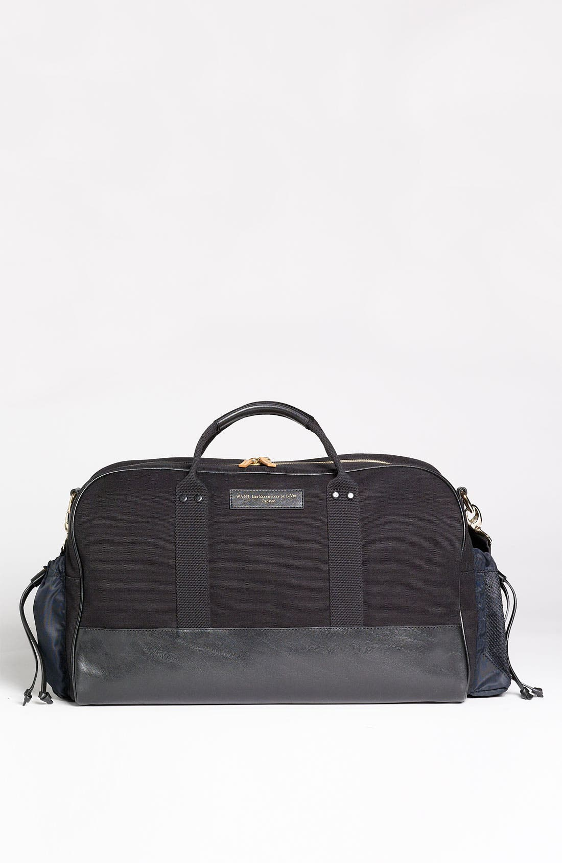 Main Image - WANT Les Essentiels de la Vie Gym Bag