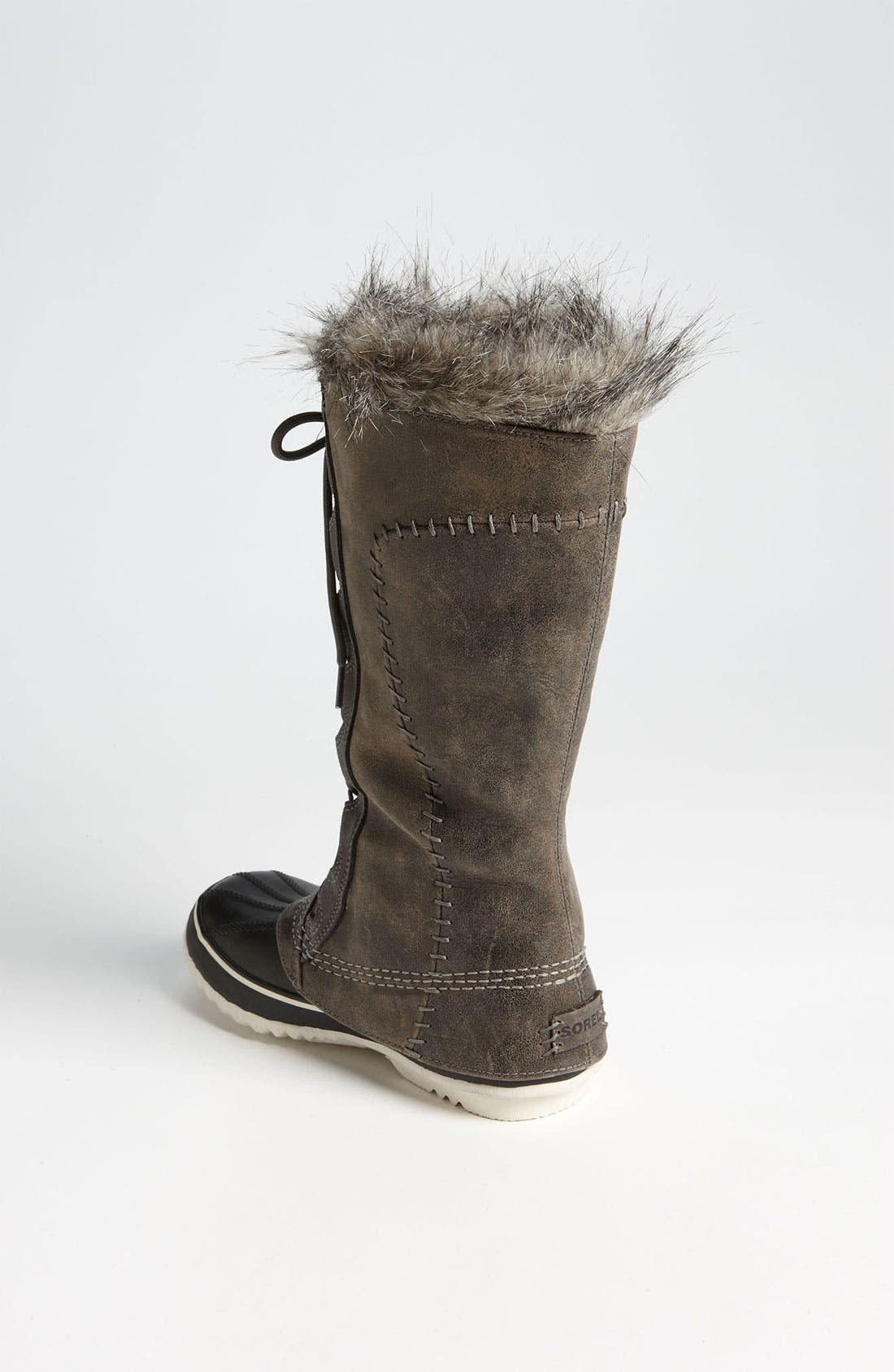 Alternate Image 2  - Sorel 'Cate the Great' Boot