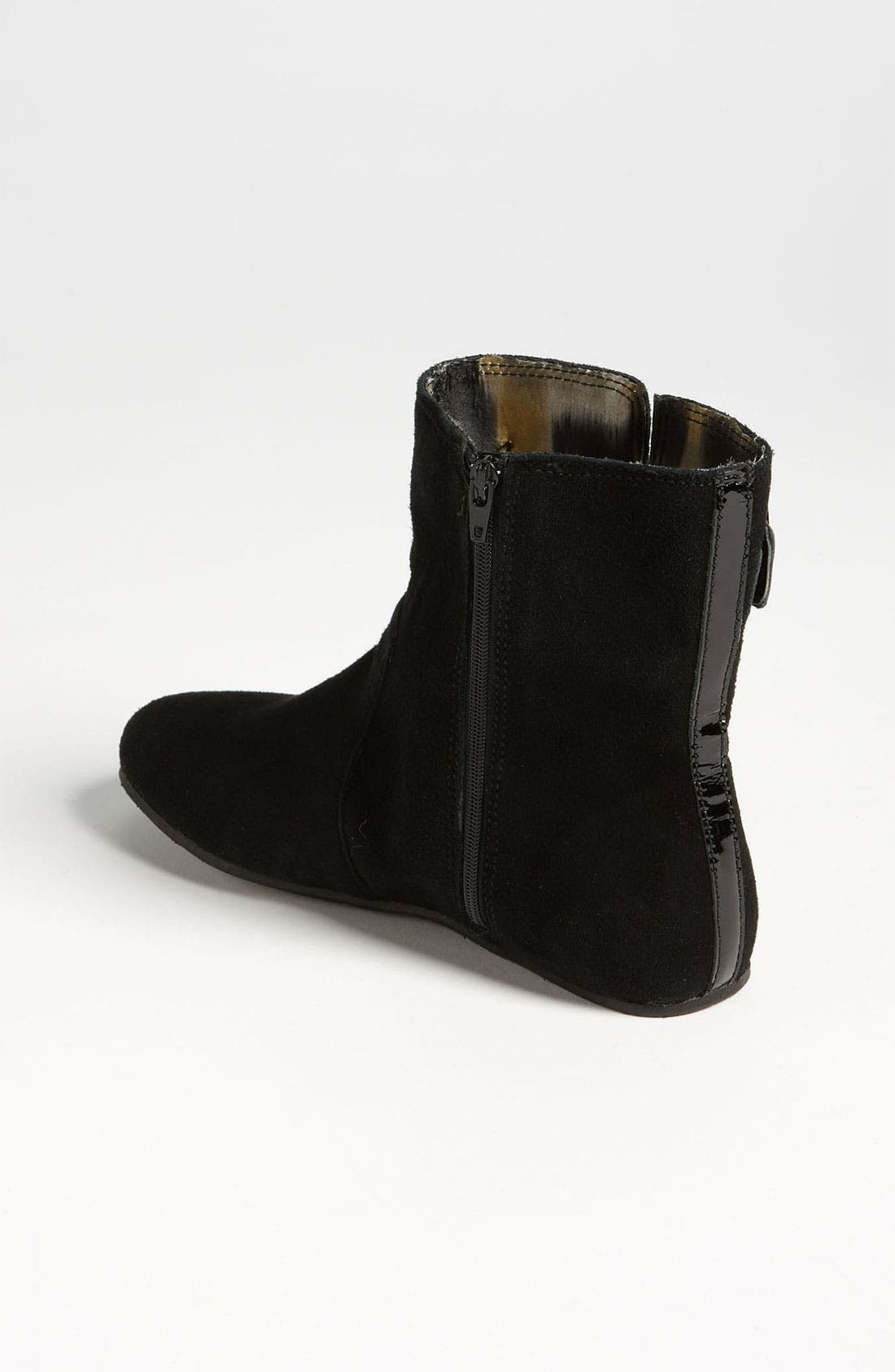 Alternate Image 2  - Juicy Couture 'Rebbie' Boot (Toddler, Little Kid & Big Kid)