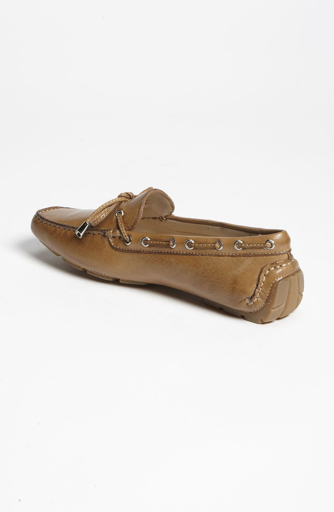 Alternate Image 2  - Halogen® 'Prescott' Moccasin