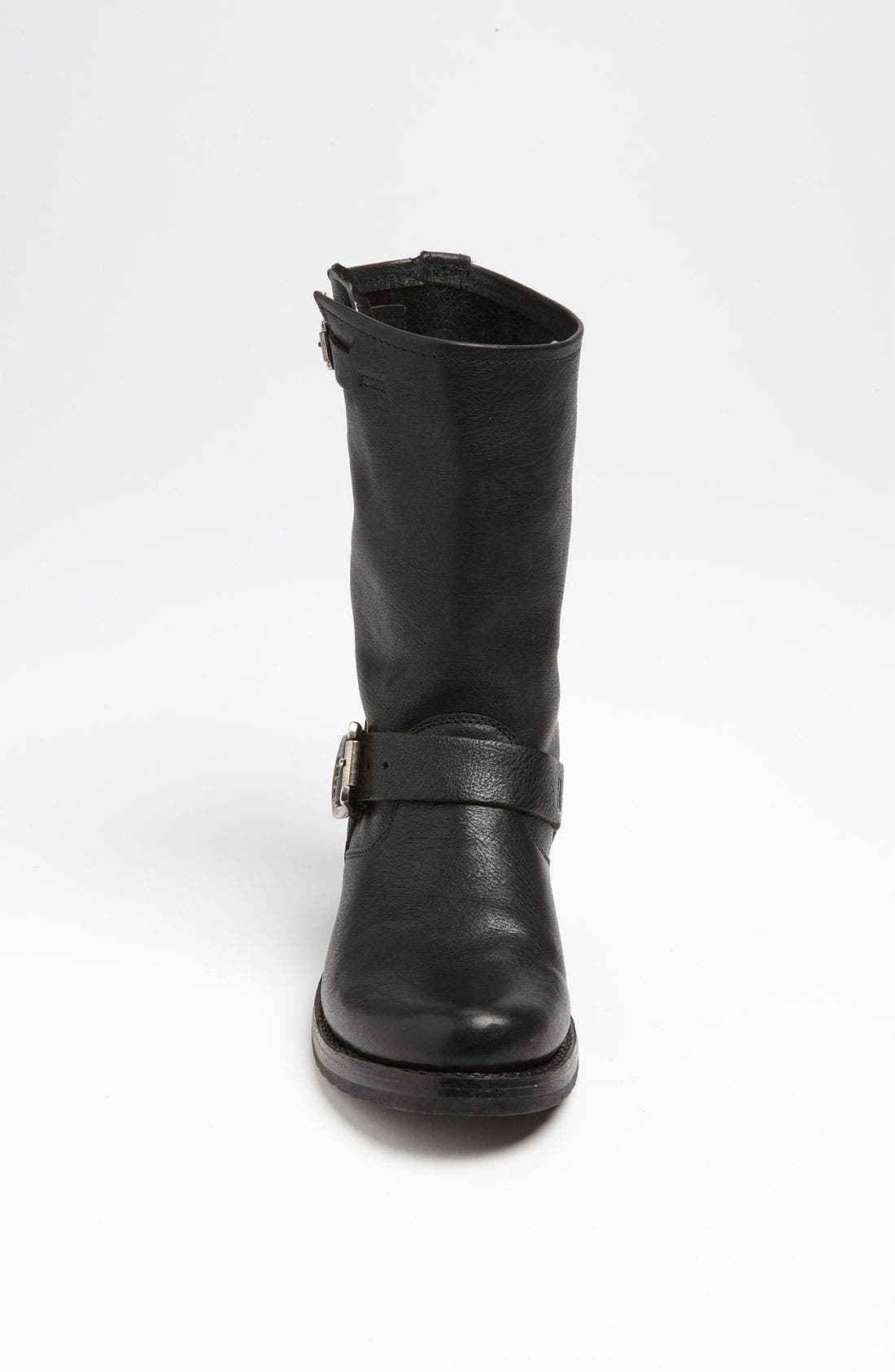 Alternate Image 3  - Frye 'Veronica' Short Boot