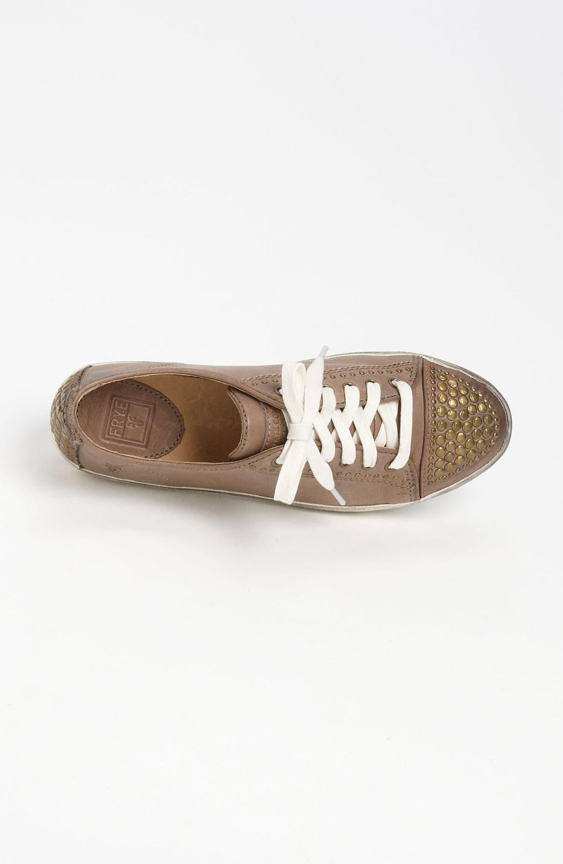 Alternate Image 3  - Frye 'Kira' Sneaker