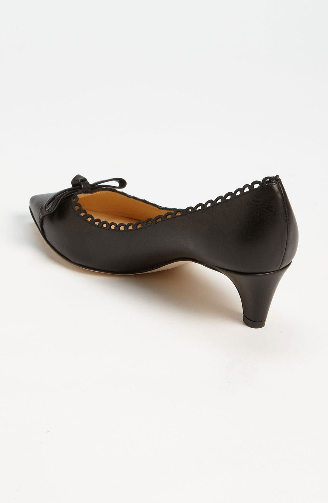 Alternate Image 2  - kate spade new york 'sippy' pump