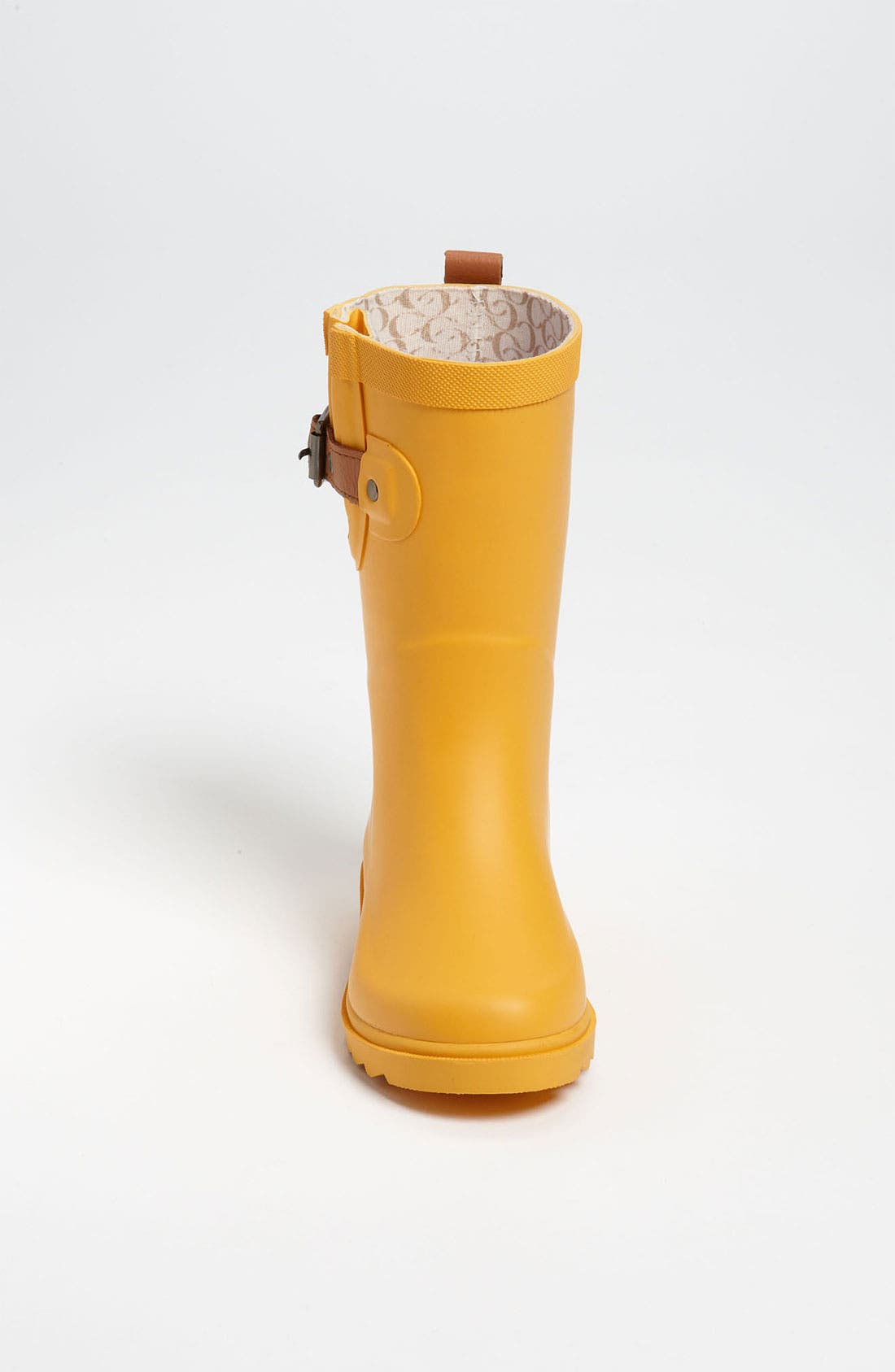 Alternate Image 3  - Chooka Rubber Rain Boot (Toddler, Little Kid & Big Kid)
