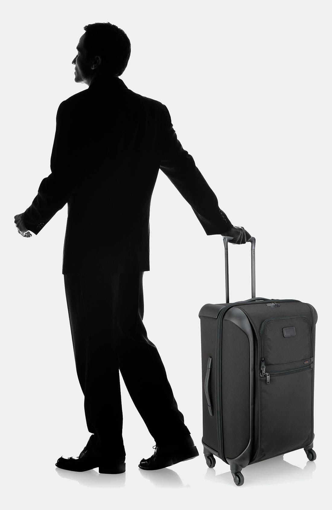 Alternate Image 6  - Tumi 'Alpha' Medium Trip Packing Case (28 Inch)
