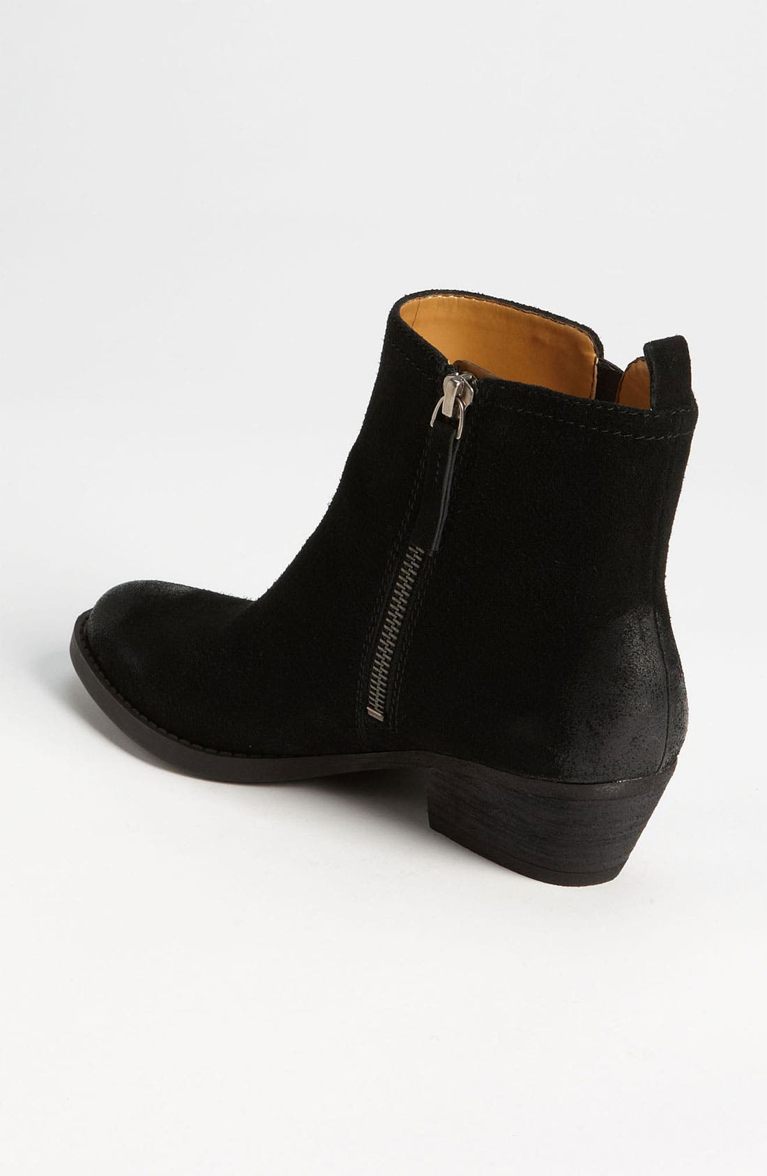 Alternate Image 2  - Nine West 'Sosie' Bootie