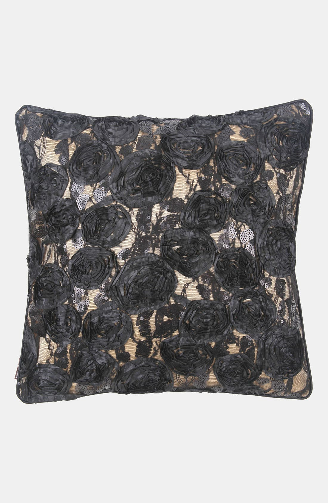 Alternate Image 1 Selected - Blissliving Home 'Sylvie' Pillow (Online Only)