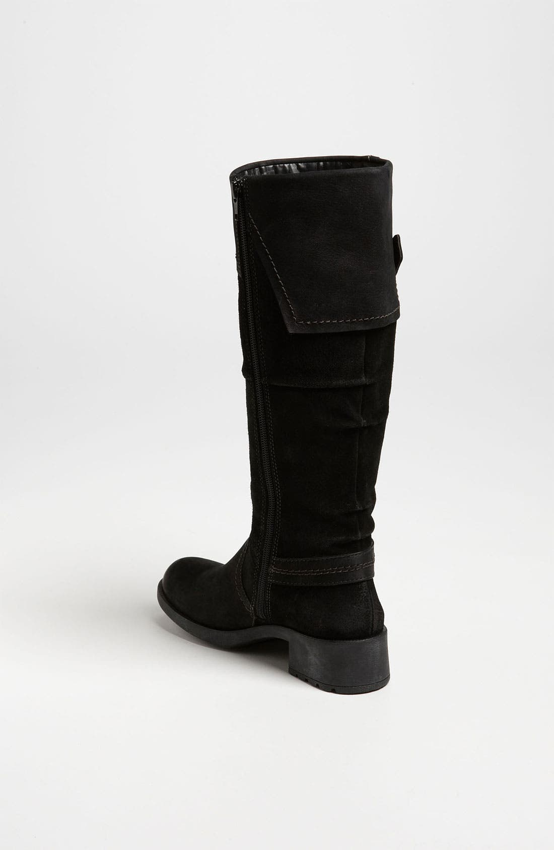 Alternate Image 2  - Earth® 'Sycamore' Boot