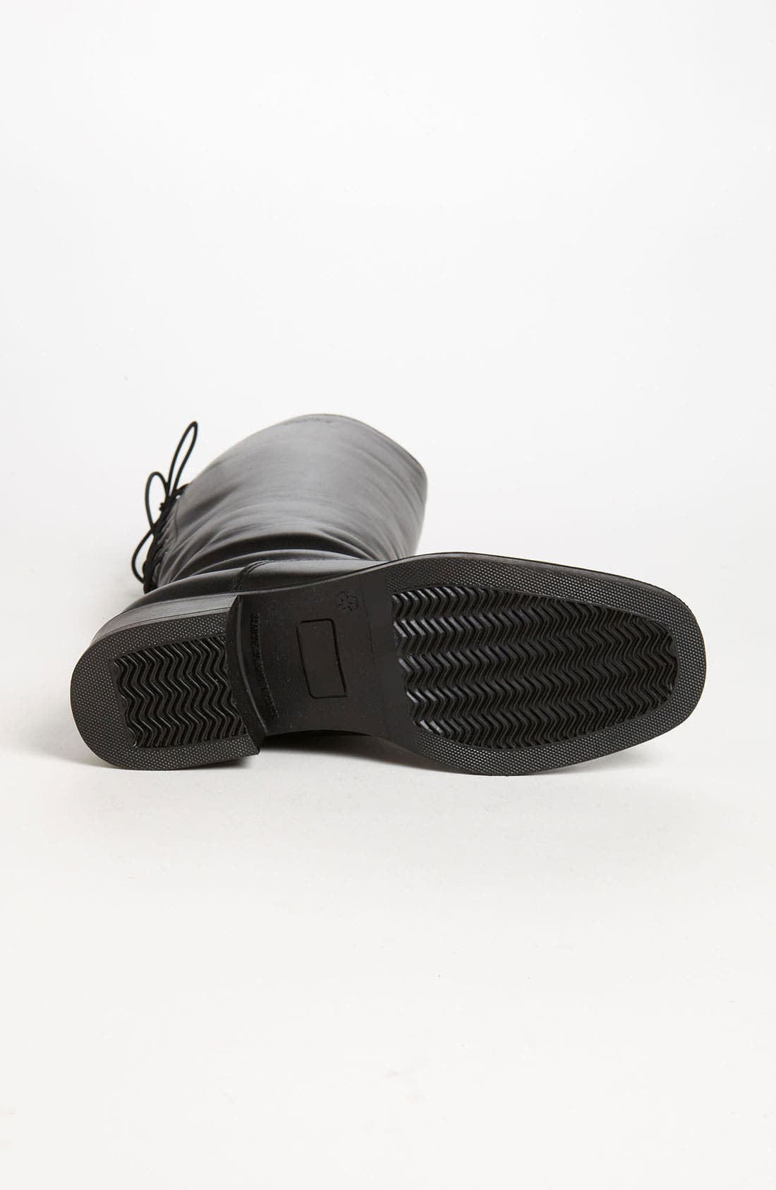 Alternate Image 4  - Martino Back Lace Boot