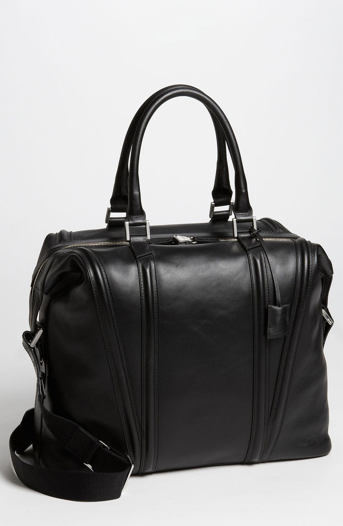 Alternate Image 1 Selected - WANT Les Essentiels de la Vie 'Charleroi' 48 Hour Travel Bag