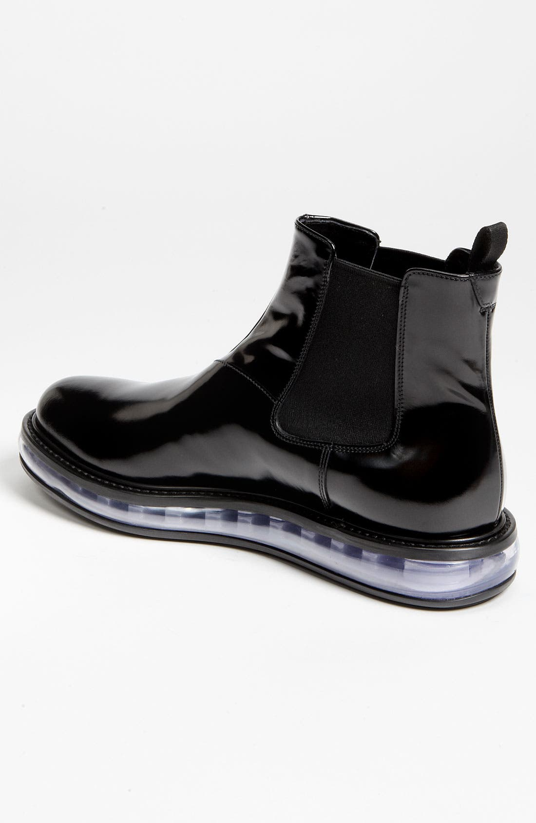 Alternate Image 2  - Prada 'Levitate' Chelsea Boot