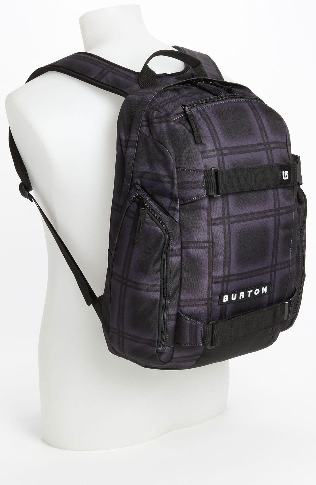 Alternate Image 2  - Burton 'Metalhead' Backpack