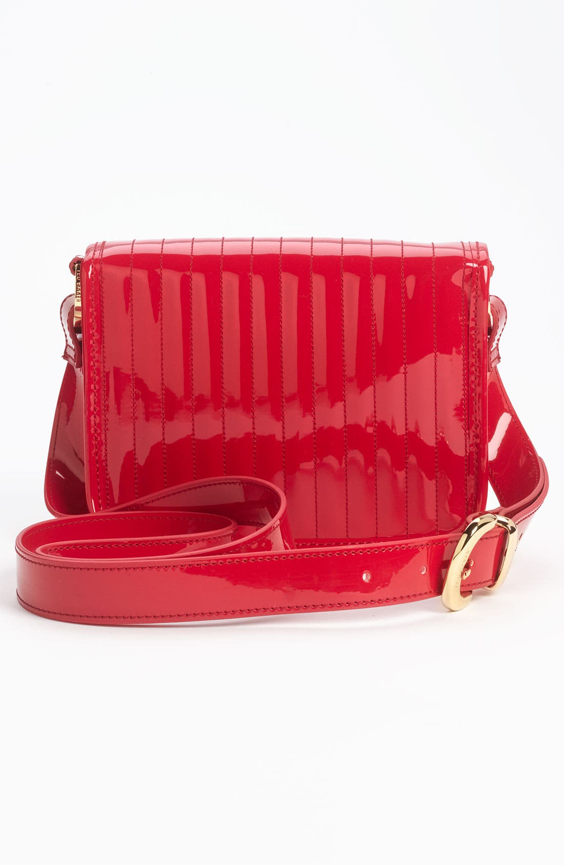 Alternate Image 4  - Ted Baker London 'Small' Crossbody Bag