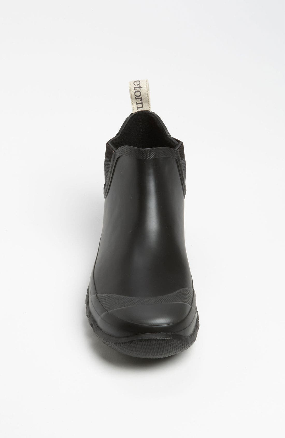 Alternate Image 3  - Tretorn 'Årsta' Rain Boot