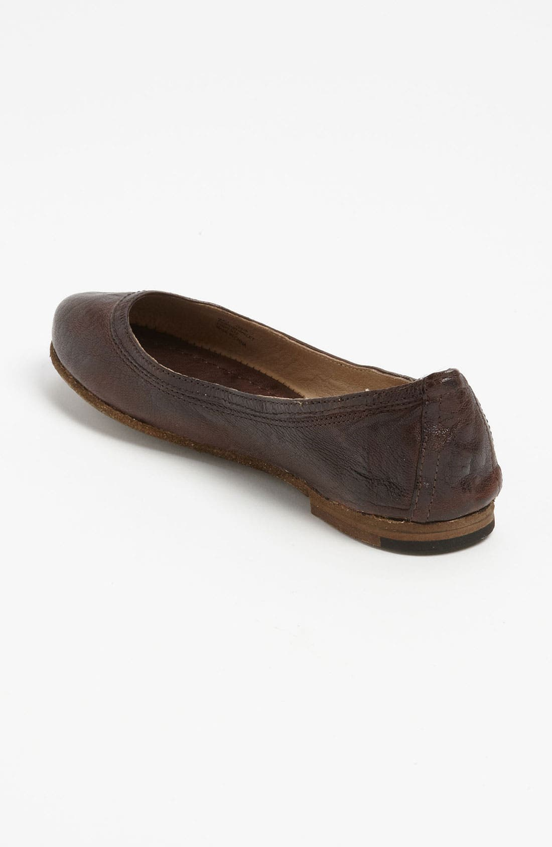 Alternate Image 2  - Frye 'Carson' Ballet Flat (Women)