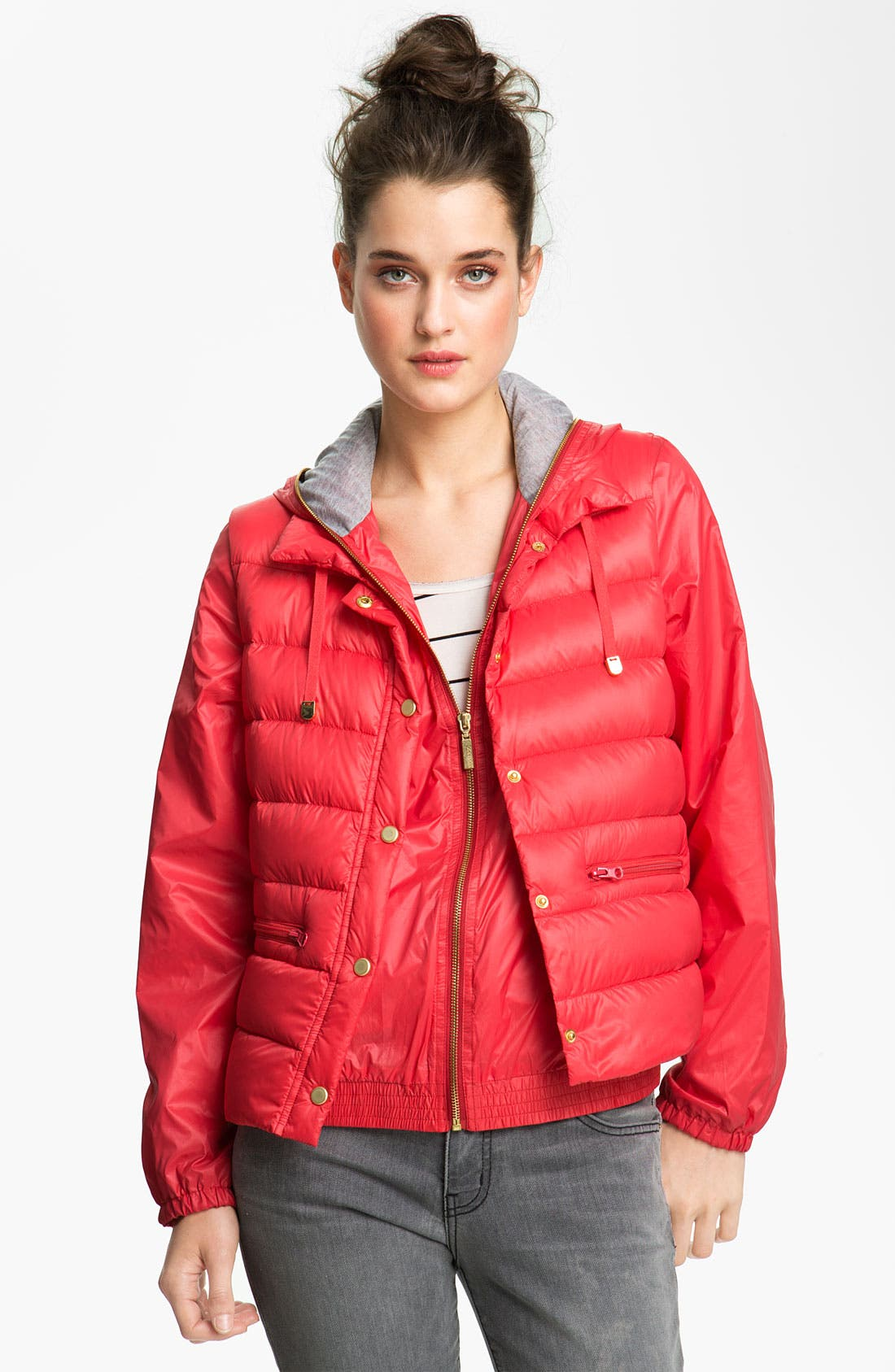 Main Image - Bernardo 3-in-1 Jacket