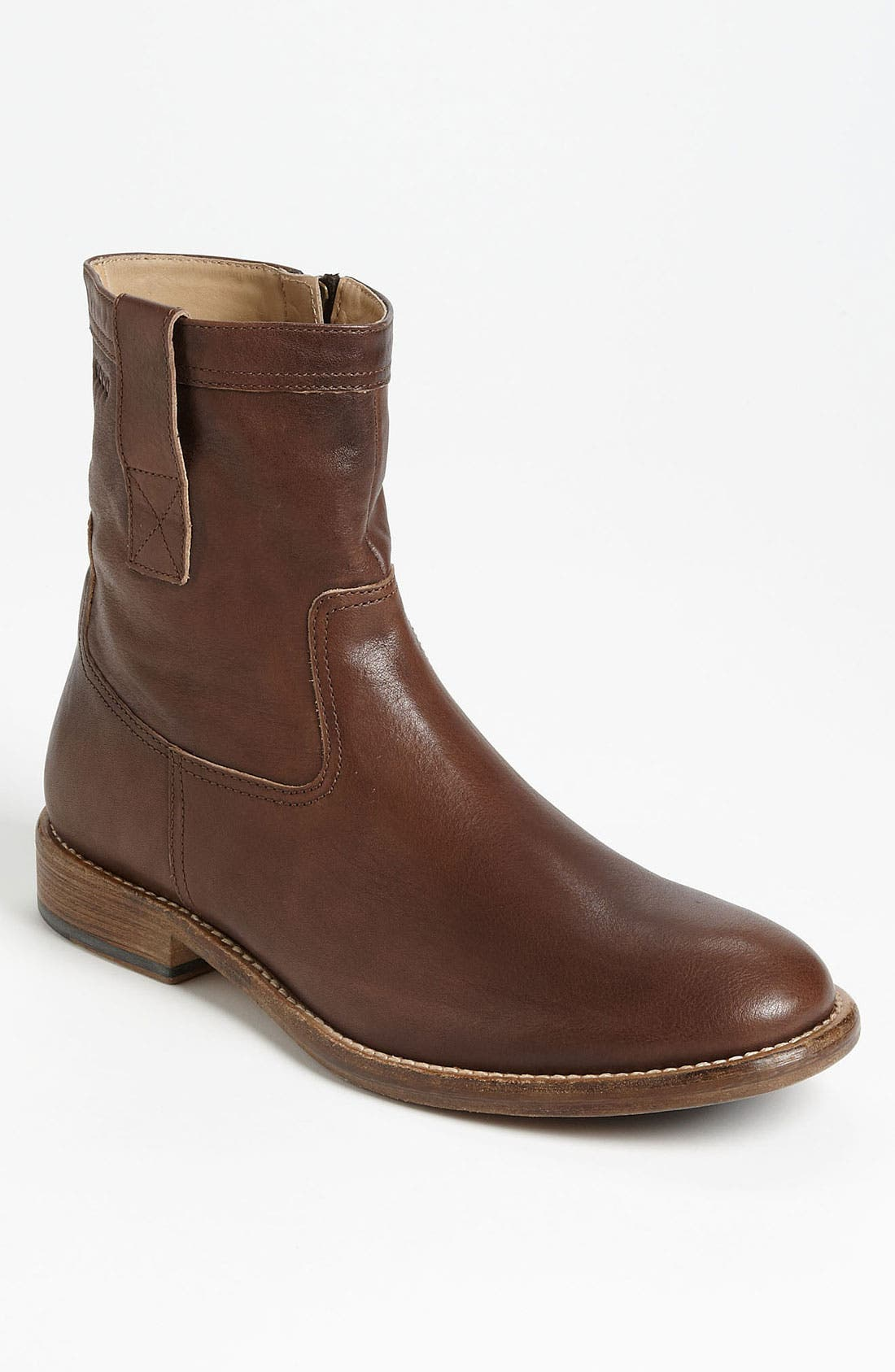 Main Image - ECCO 'Portisco' Boot