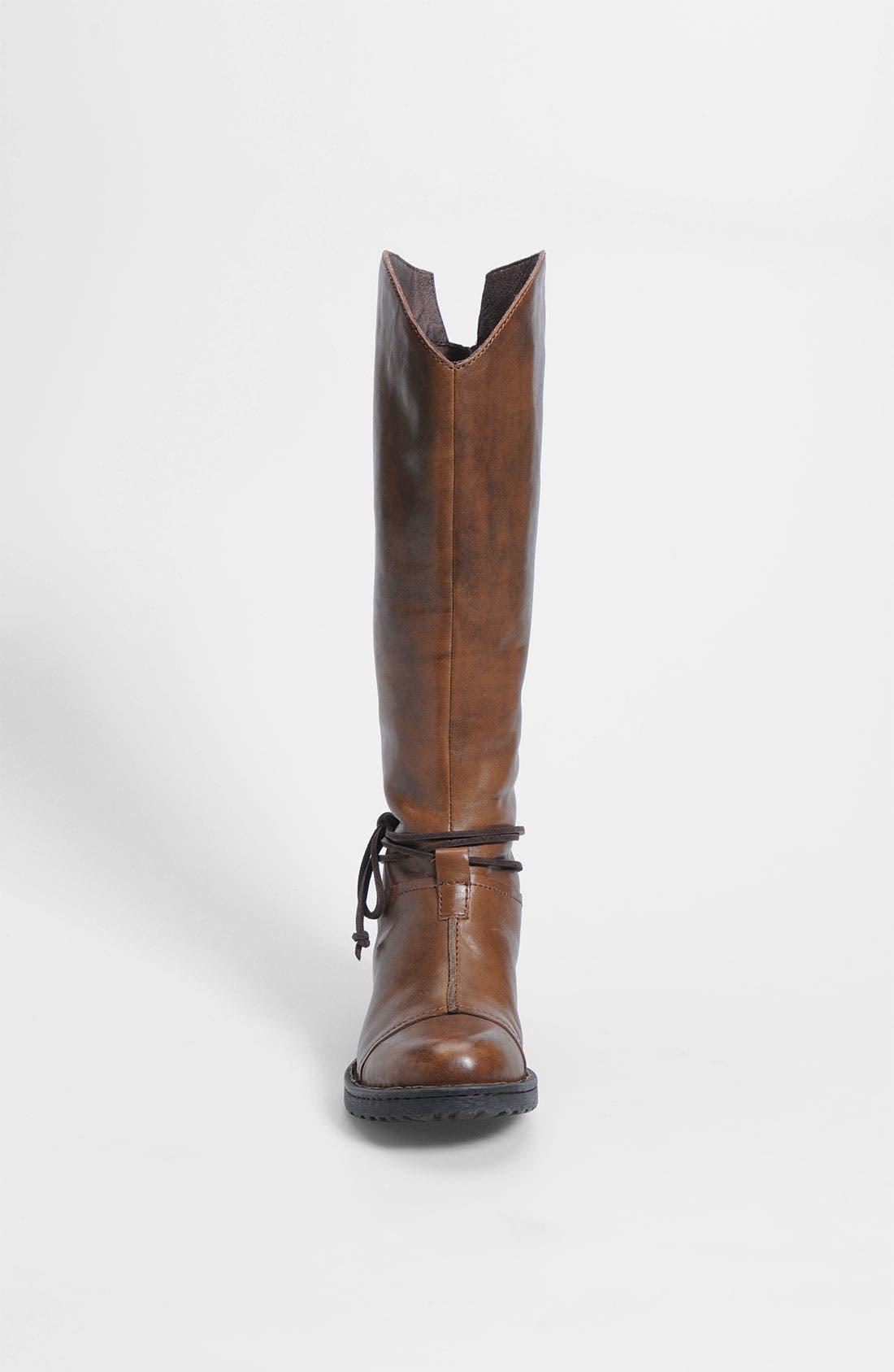 Alternate Image 3  - Børn 'Shyra' Boot