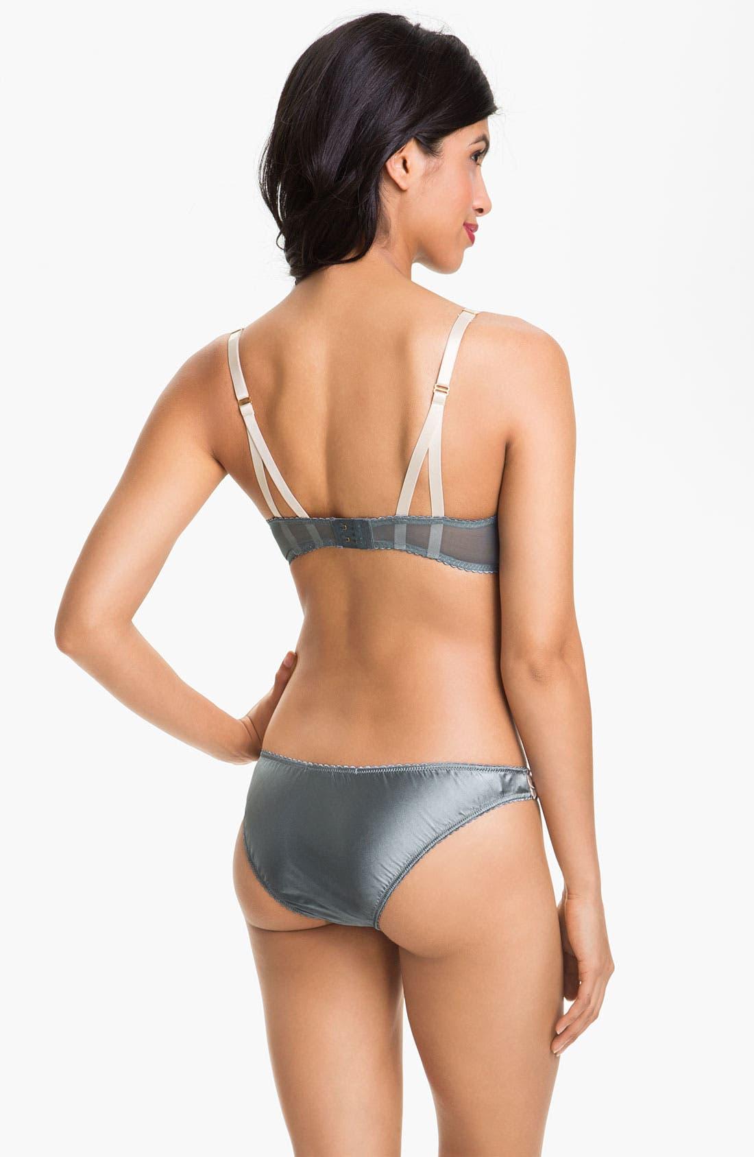 Alternate Image 5  - Stella McCartney 'Sam Partying' Bikini