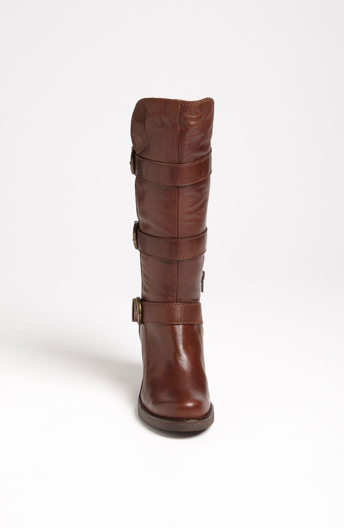 Alternate Image 3  - Eric Michael 'Shannon' Tall Boot