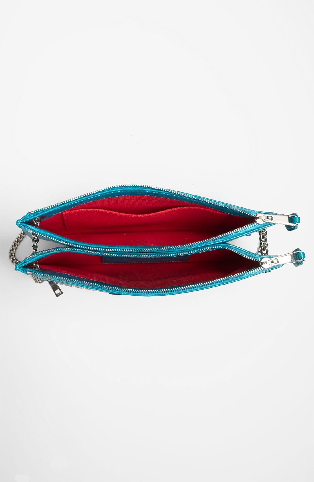 Alternate Image 3  - MARC JACOBS 'Doll' Leather Shoulder Bag