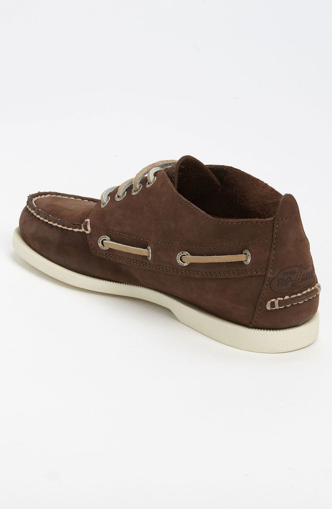 Alternate Image 2  - Sperry Top-Sider® 'Authentic Original' Chukka Boot