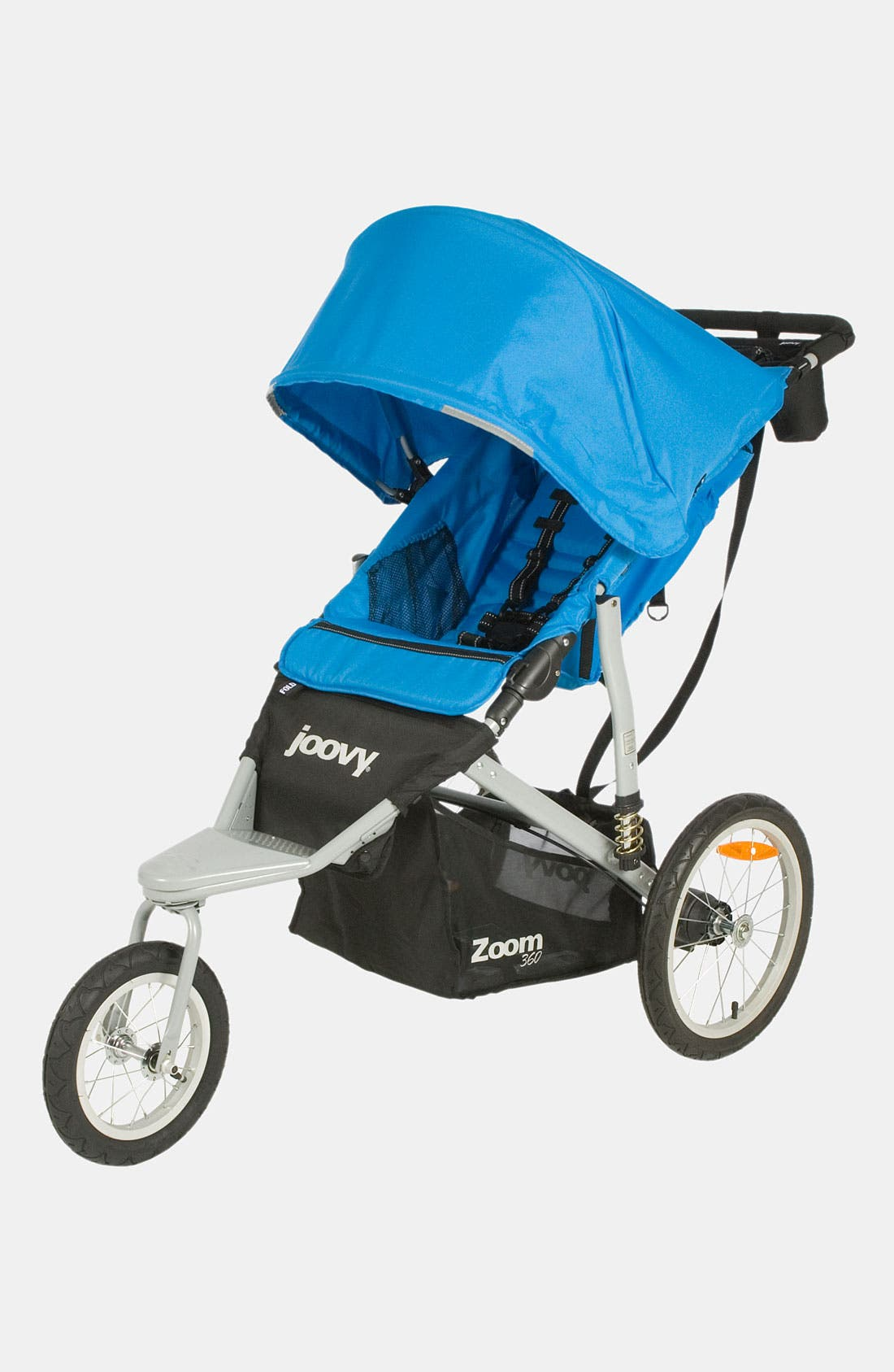 Alternate Image 1 Selected - Joovy 'Zoom 360' Jogging Stroller