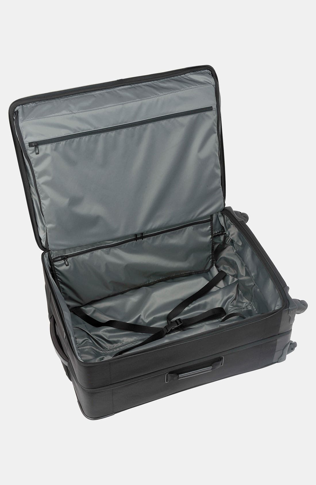 Alternate Image 3  - Tumi 'T-Tech Network' 4-Wheeled Large Trip Packing Case