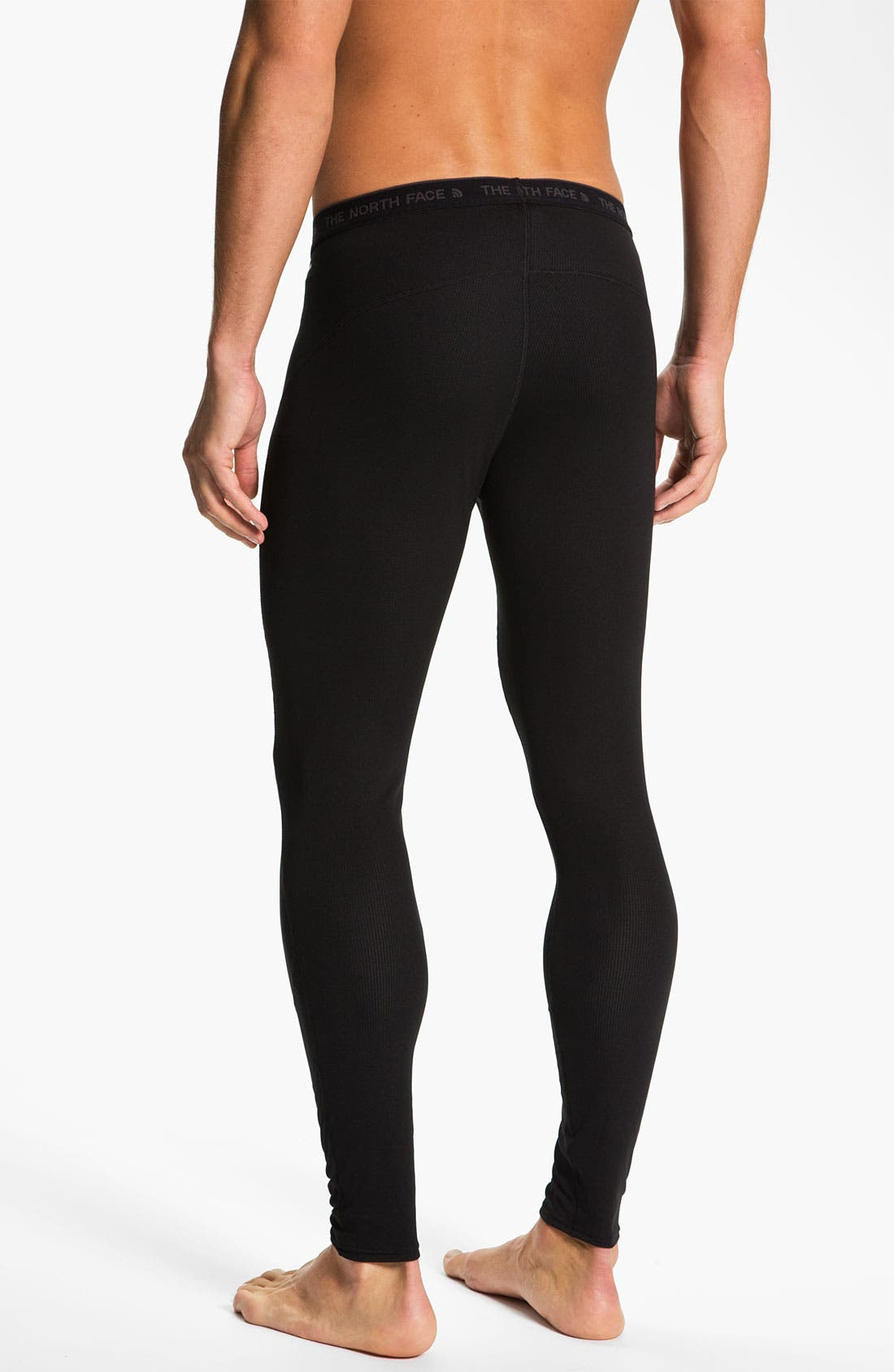 Alternate Image 2  - The North Face 'Baselayer - Light' FlashDry™ Technical Leggings (Online Exclusive)