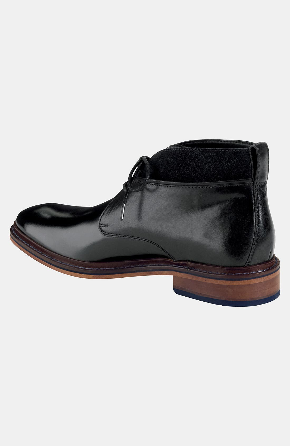 Alternate Image 2  - Cole Haan 'Air Colton' Chukka Boot (Online Exclusive)