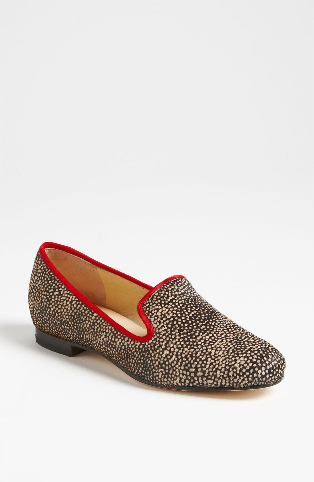 Alternate Image 1 Selected - Cole Haan 'Sabrina' Loafer