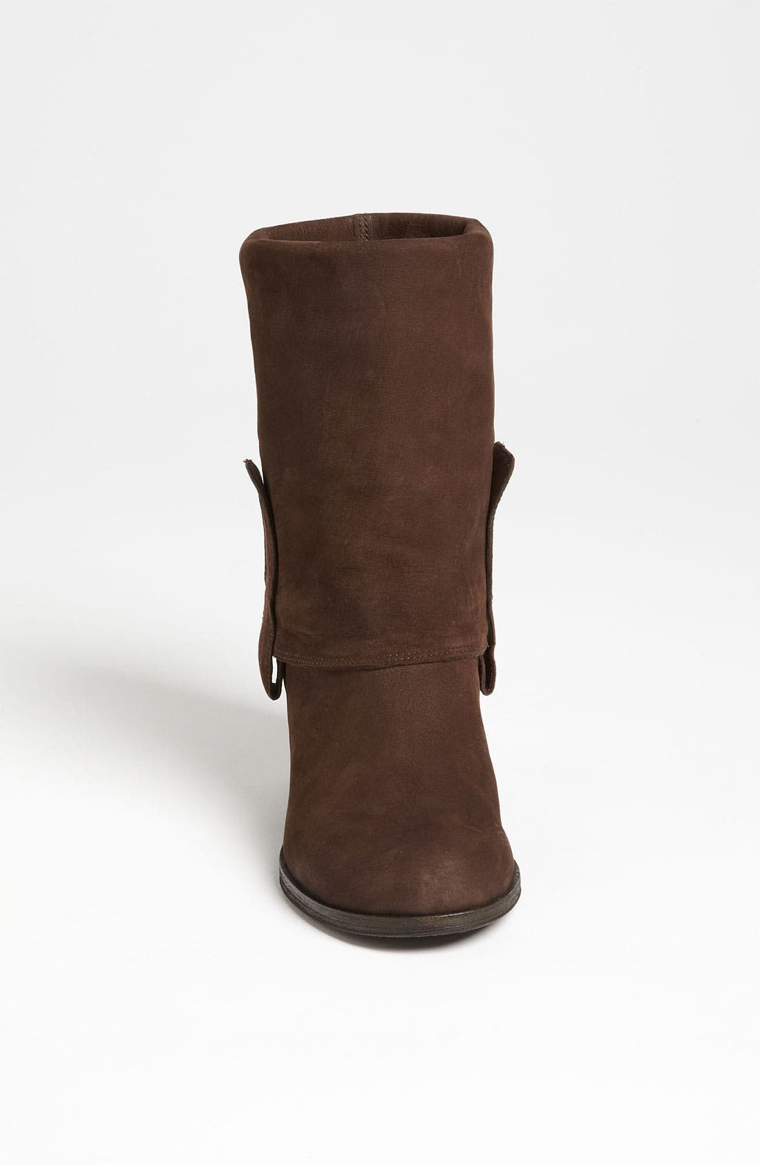 Alternate Image 3  - Eileen Fisher 'Hint' Boot