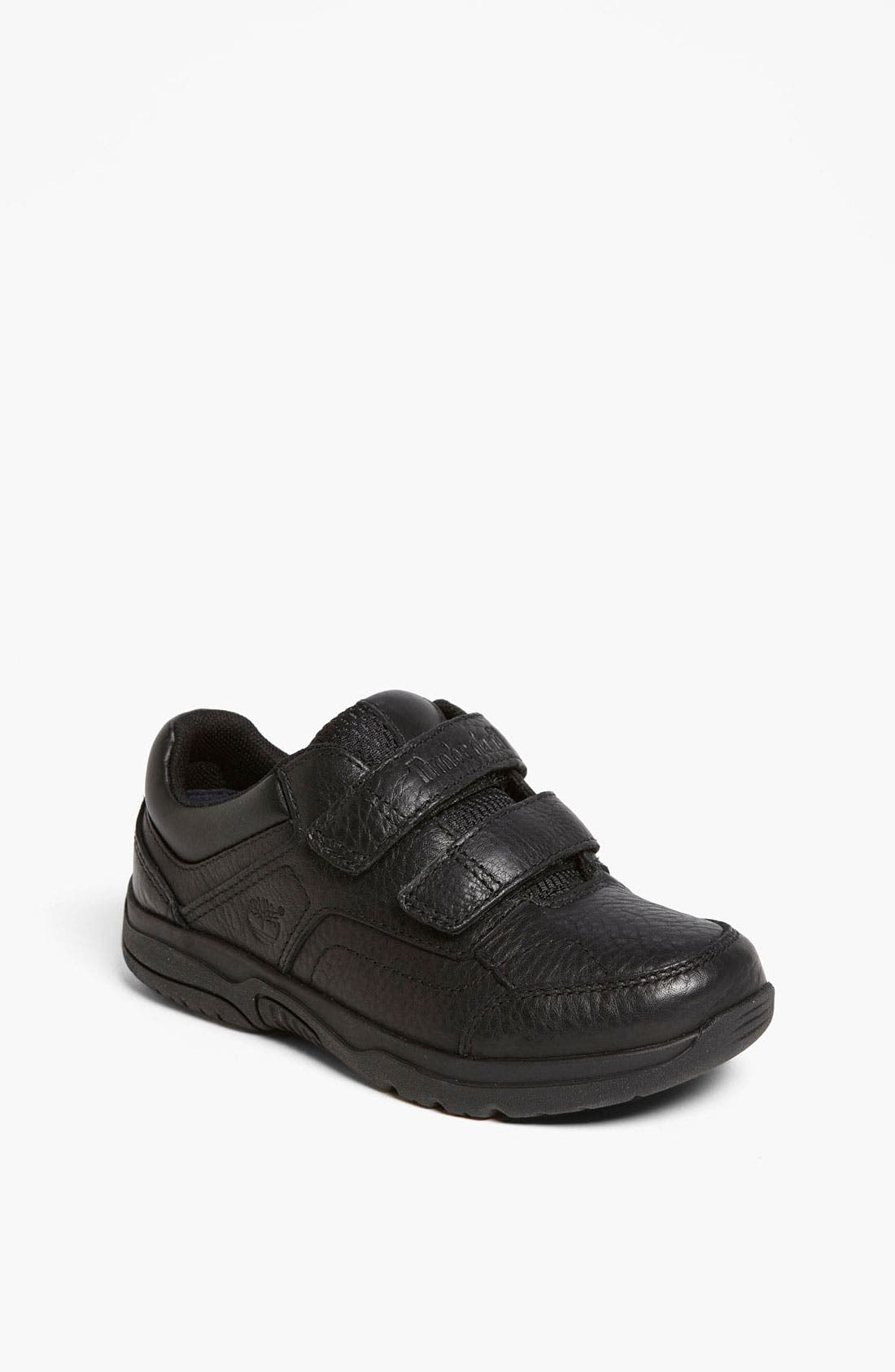 Main Image - Timberland Earthkeepers® 'Park Street' Dress Shoe (Toddler, Little Kid & Big Kid)